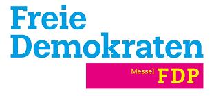 FDP Messel
